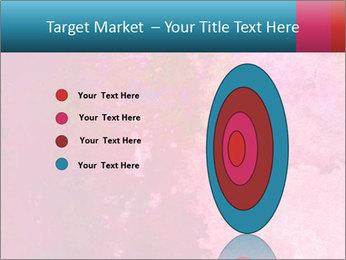 0000076116 PowerPoint Templates - Slide 84