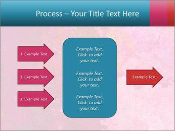 0000076116 PowerPoint Templates - Slide 85