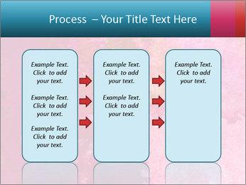 0000076116 PowerPoint Templates - Slide 86