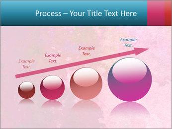 0000076116 PowerPoint Templates - Slide 87