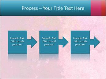0000076116 PowerPoint Templates - Slide 88