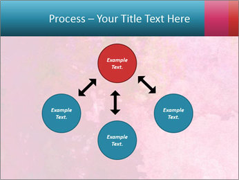 0000076116 PowerPoint Templates - Slide 91