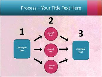 0000076116 PowerPoint Templates - Slide 92