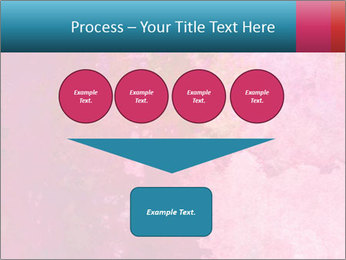 0000076116 PowerPoint Templates - Slide 93
