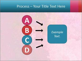0000076116 PowerPoint Templates - Slide 94
