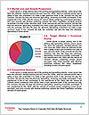 0000076116 Word Templates - Page 7