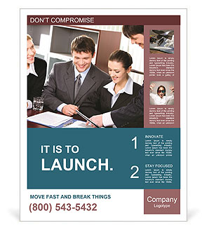 0000076117 Poster Templates