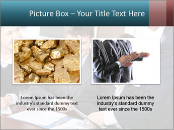 0000076117 PowerPoint Template - Slide 18