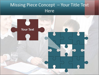 0000076117 PowerPoint Template - Slide 45
