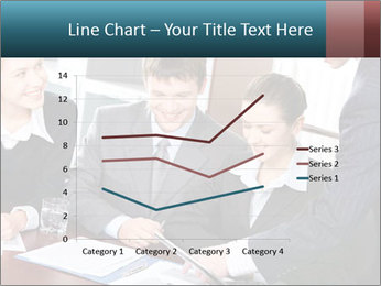 0000076117 PowerPoint Template - Slide 54
