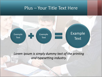 0000076117 PowerPoint Template - Slide 75
