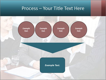 0000076117 PowerPoint Template - Slide 93