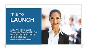 0000076118 Business Card Templates