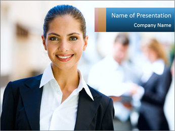 0000076118 PowerPoint Template