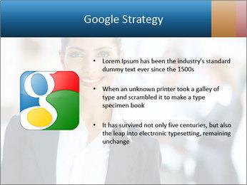 0000076118 PowerPoint Templates - Slide 10