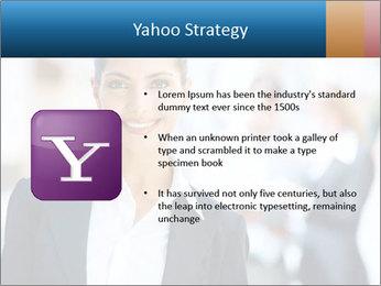 0000076118 PowerPoint Templates - Slide 11