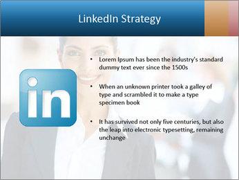 0000076118 PowerPoint Templates - Slide 12