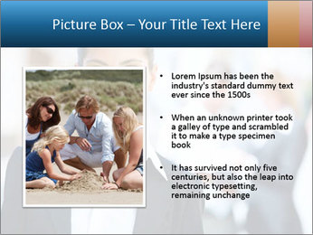 0000076118 PowerPoint Templates - Slide 13