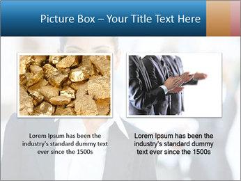 0000076118 PowerPoint Templates - Slide 18