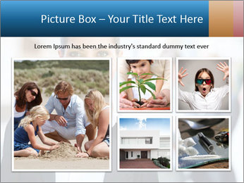 0000076118 PowerPoint Template - Slide 19