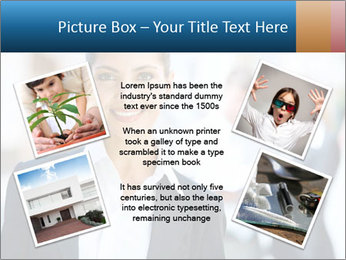 0000076118 PowerPoint Template - Slide 24