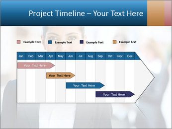 0000076118 PowerPoint Template - Slide 25
