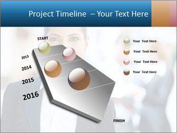 0000076118 PowerPoint Template - Slide 26