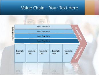 0000076118 PowerPoint Templates - Slide 27