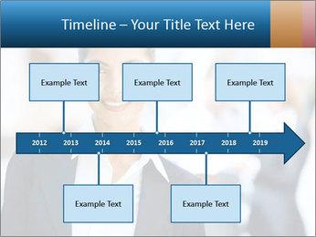 0000076118 PowerPoint Templates - Slide 28