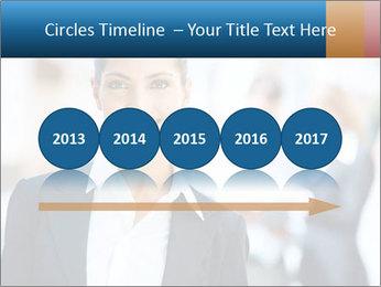 0000076118 PowerPoint Templates - Slide 29