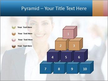 0000076118 PowerPoint Templates - Slide 31