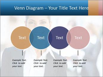 0000076118 PowerPoint Templates - Slide 32