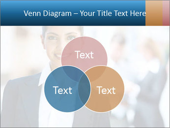 0000076118 PowerPoint Template - Slide 33