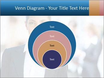 0000076118 PowerPoint Templates - Slide 34