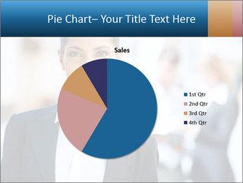 0000076118 PowerPoint Templates - Slide 36