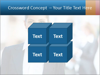 0000076118 PowerPoint Templates - Slide 39