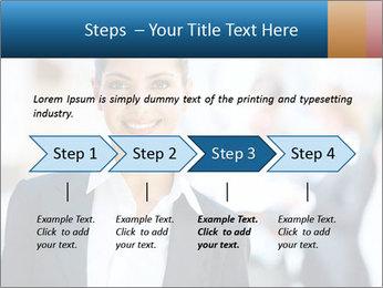 0000076118 PowerPoint Templates - Slide 4