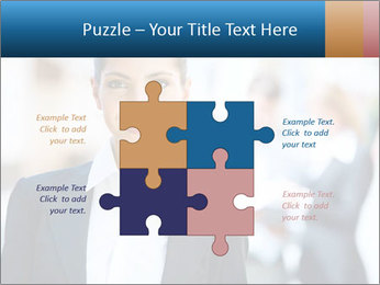 0000076118 PowerPoint Templates - Slide 43