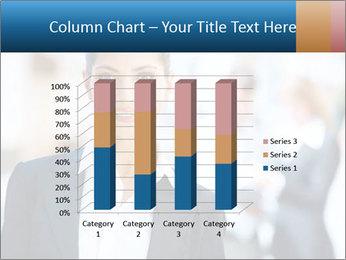 0000076118 PowerPoint Templates - Slide 50