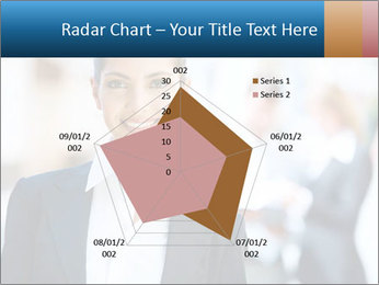 0000076118 PowerPoint Templates - Slide 51