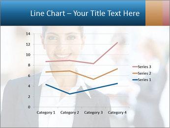 0000076118 PowerPoint Templates - Slide 54