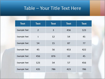 0000076118 PowerPoint Templates - Slide 55