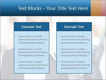 0000076118 PowerPoint Templates - Slide 57