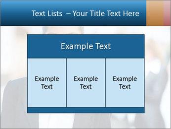 0000076118 PowerPoint Templates - Slide 59