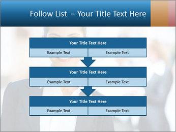 0000076118 PowerPoint Templates - Slide 60