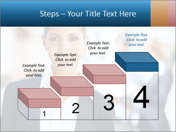 0000076118 PowerPoint Templates - Slide 64
