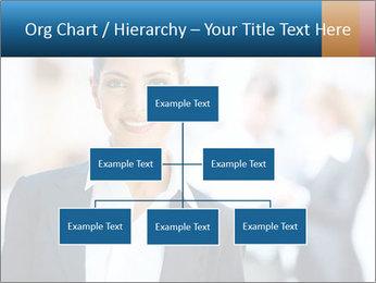 0000076118 PowerPoint Templates - Slide 66