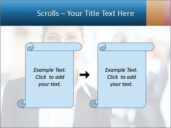 0000076118 PowerPoint Templates - Slide 74