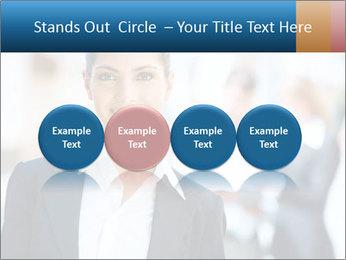 0000076118 PowerPoint Templates - Slide 76
