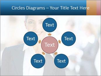0000076118 PowerPoint Templates - Slide 78